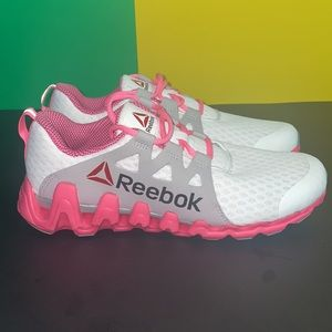 Reebok ZigTech Running shoe